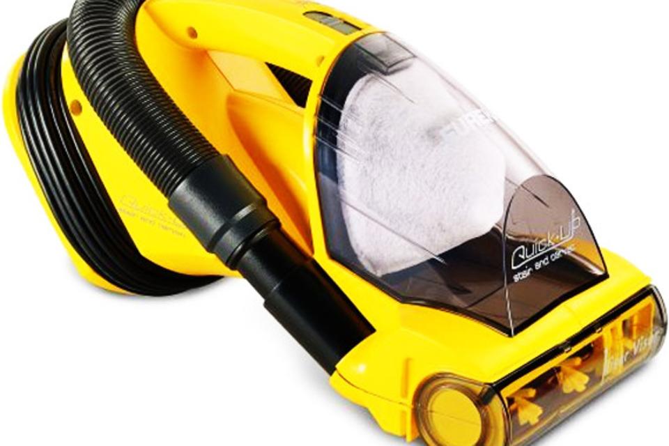 Eureka 71B Handheld Vacuum