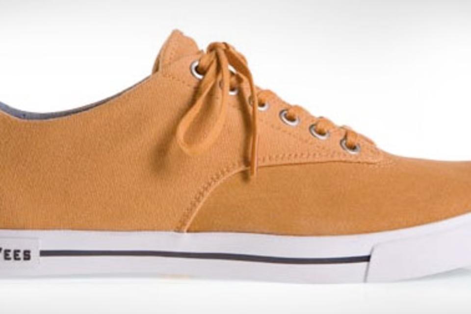 SeaVees Pantone Sneakers