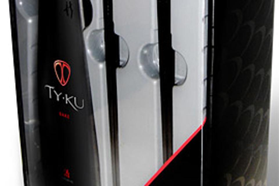 TY KU Sake Bomb Kit