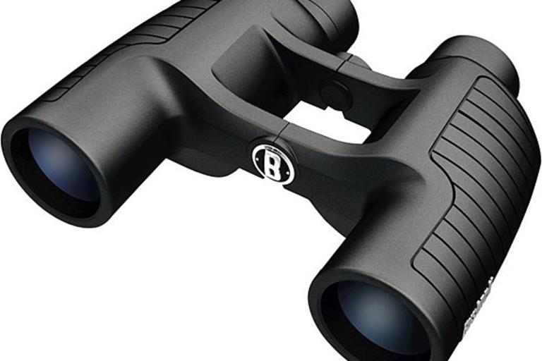 Bushnell Spectator Binoculars