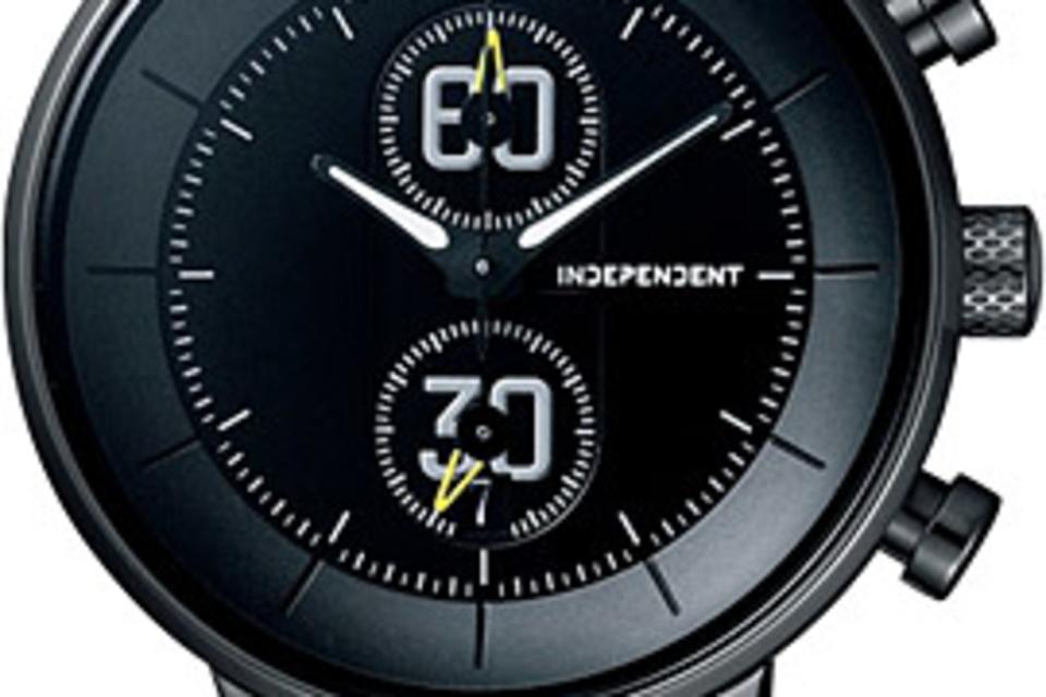 Independent ITA21-5111 Watch