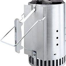 weber rapidfire chimney starter thumb 229x229 6241
