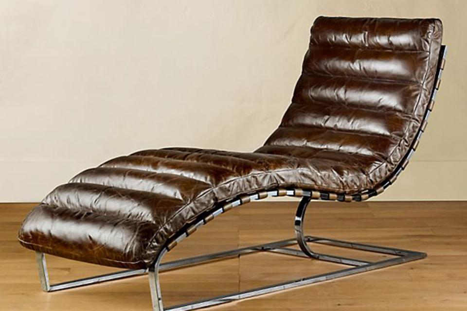 Oviedo Chaise