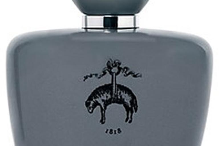 Brooks Brothers Black Fleece Eau de Toilette