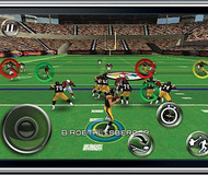 Madden NFL 10 for iPhone