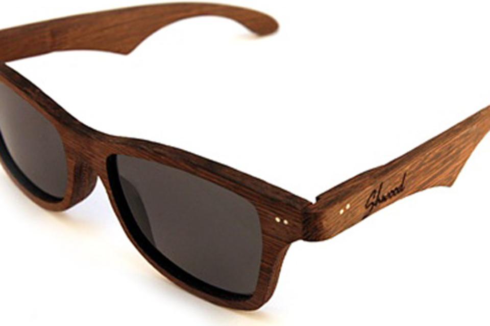 a44783cdee7 Shwood Sunglasses