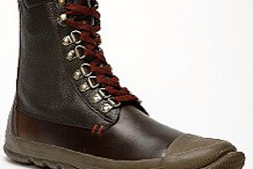 Tretorn Klipporone Boot