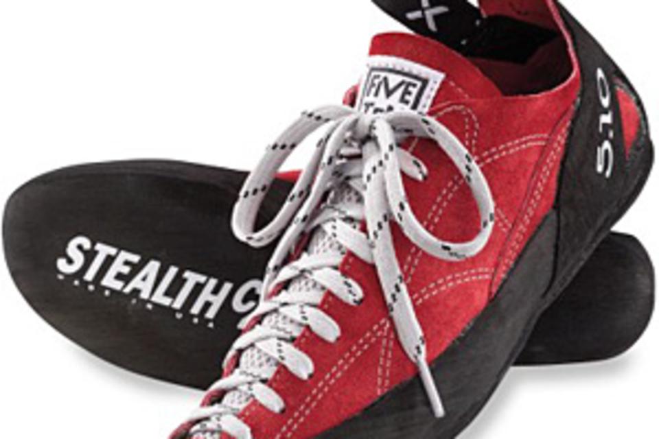 Five Ten Coyote Rock Shoes