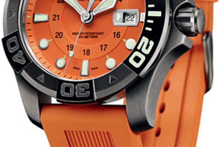 Victorinox Dive Master 500