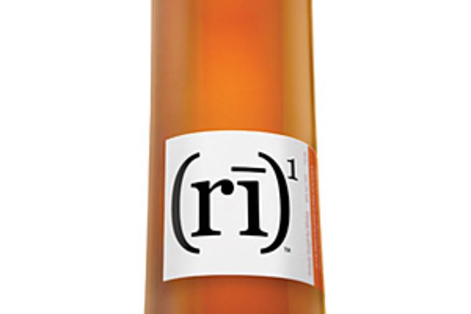 (rī)1 Whiskey