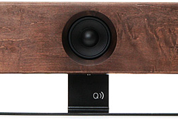 Q Speakers