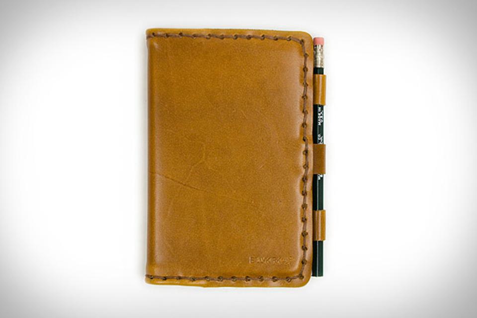 Billykirk Journal