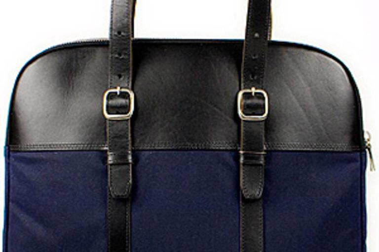 Billykirk Laptop Flight Bag