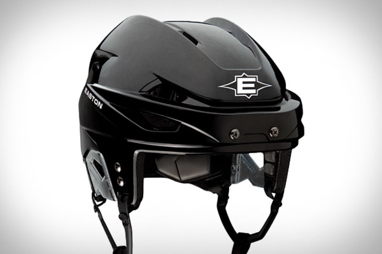 Easton S19 Z-Shock Hockey Helmet