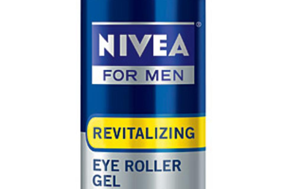 Nivea Eye Roller Gel