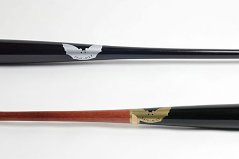 Sam's Select Stock Maple Bats