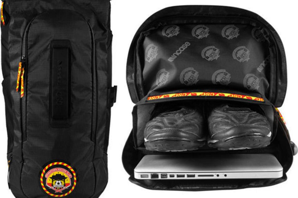 Incase CSC Soccer Bag