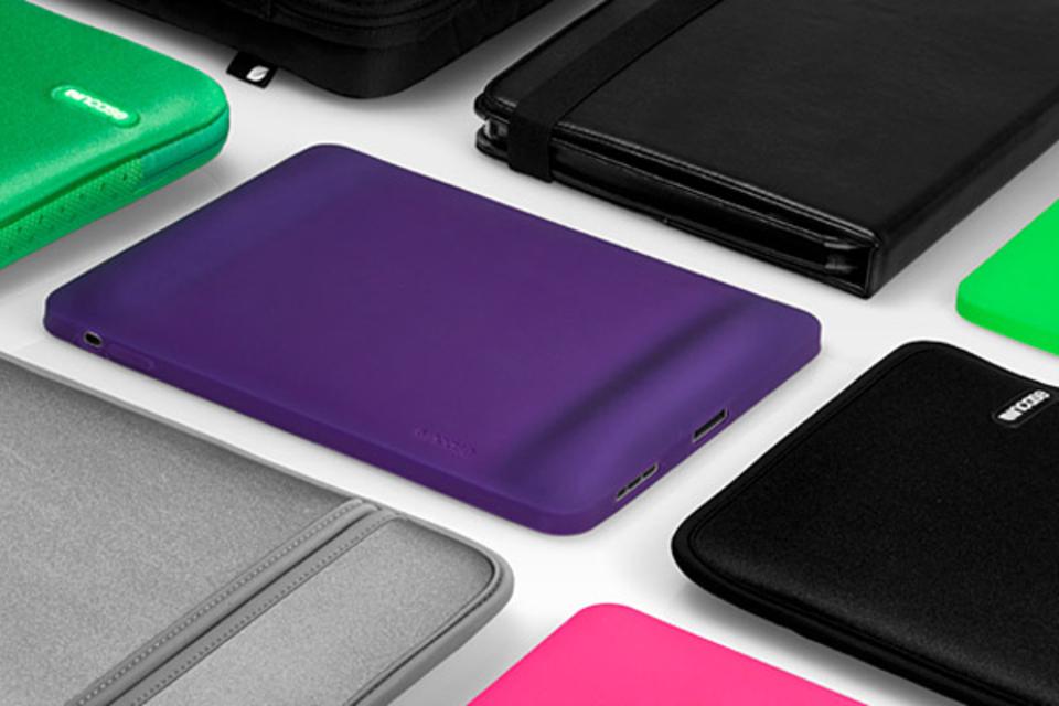 Incase iPad Cases