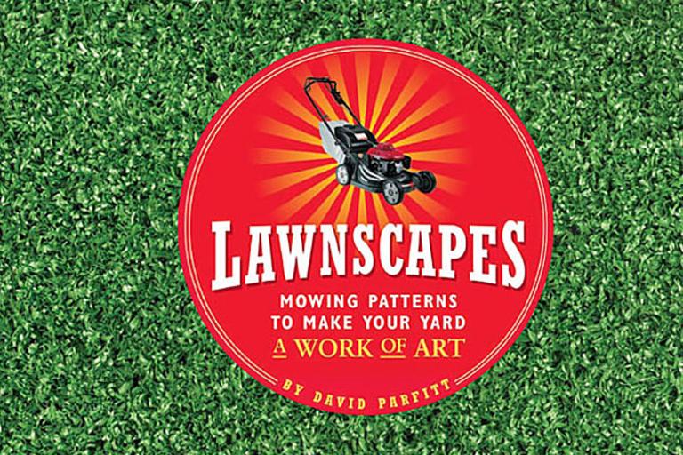 Lawnscapes