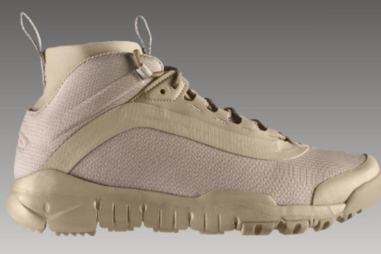 Nike SFB Boot