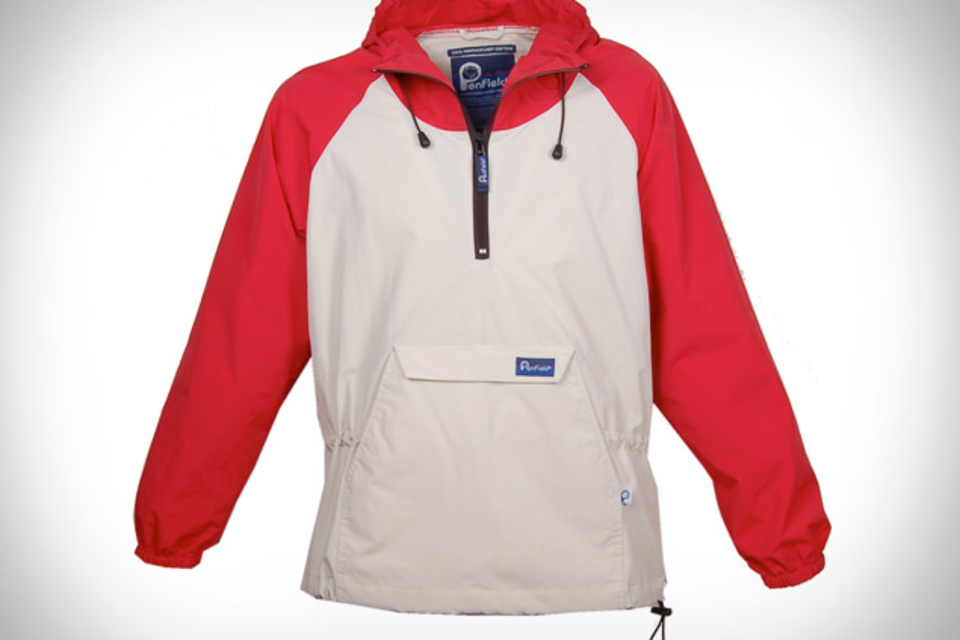 Penfield Pacjac 35th Anniversary Jacket