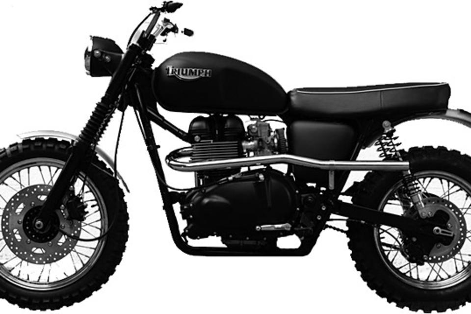 Hammarhead Motorcycles