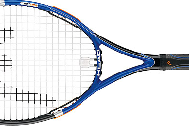 Head YouTek Star Series Tennis Racquets