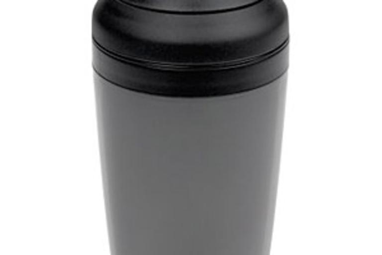 OXO Plastic Cocktail Shaker