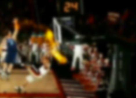 NBA Jam 2010
