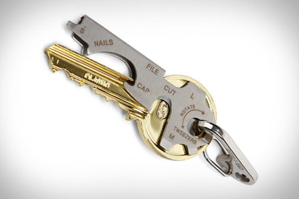 KeyTool