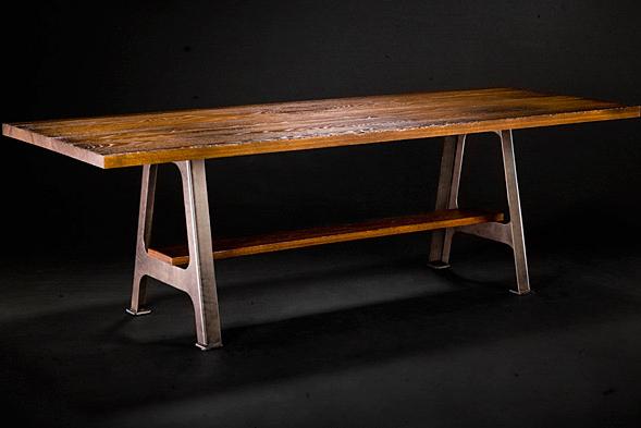 AT-95 Tables