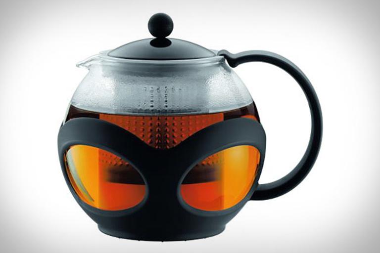Bodum New Kenya Tea Press
