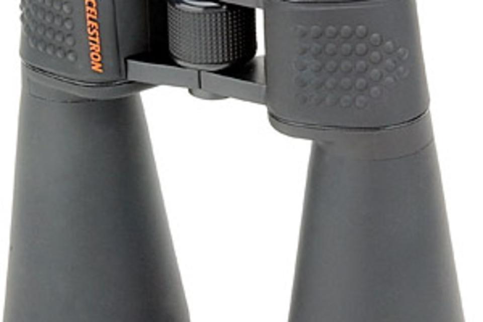 Celestron SkyMaster Binoculars