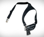 Galco Executive Shoulder Holster
