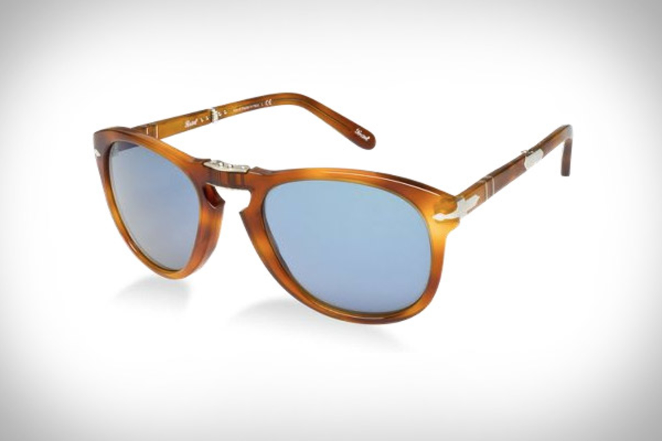2465ce868b96b Persol Steve McQueen Sunglasses
