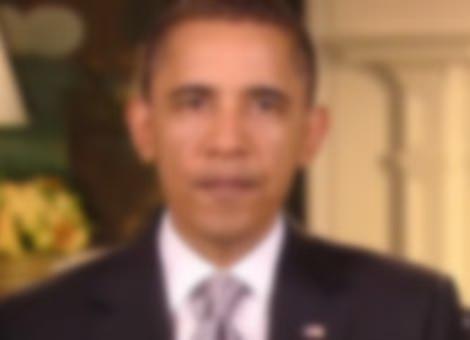 President Obama: It Gets Better