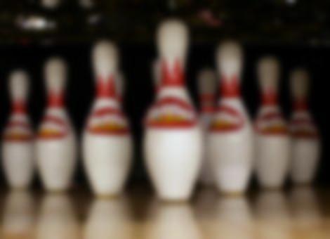 Bowling Scholarship