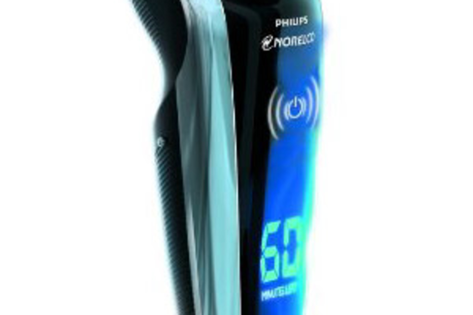 Philips Norelco SensoTouch 3D Shaver