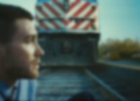 Source Code Trailer