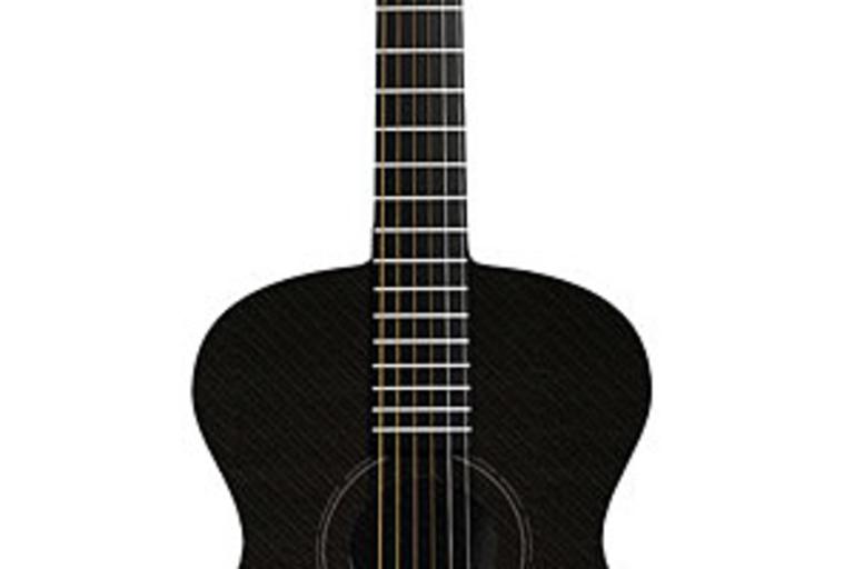Blackbird Lucky 13 Guitar