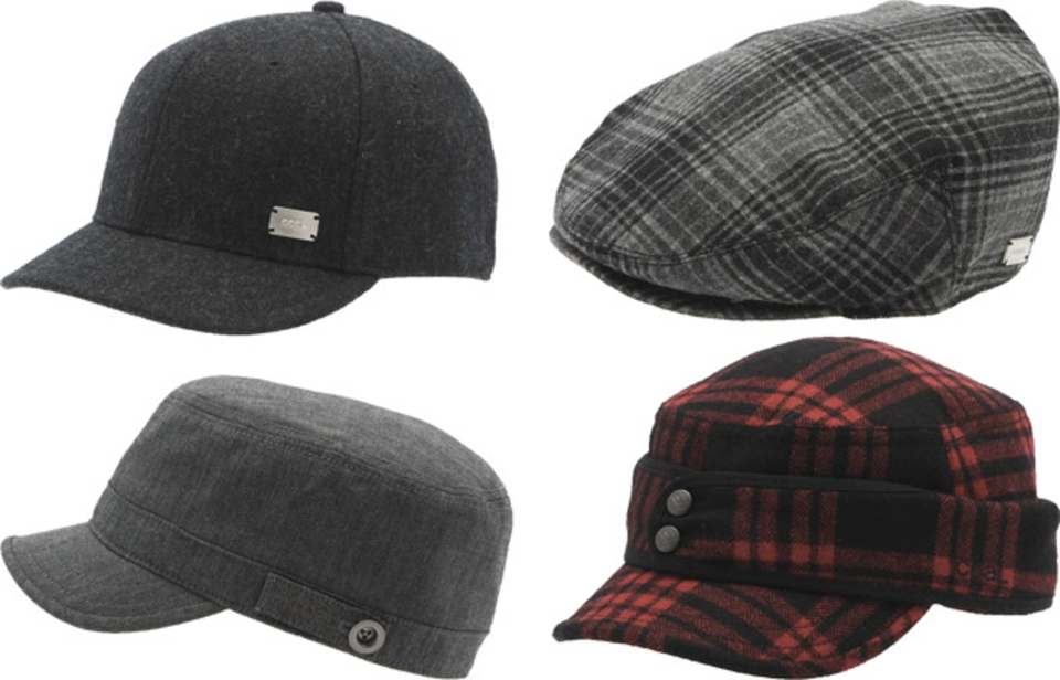 Coal Headwear  20867f3b635