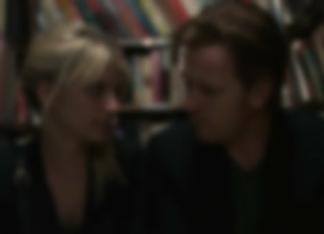 Beginners Trailer