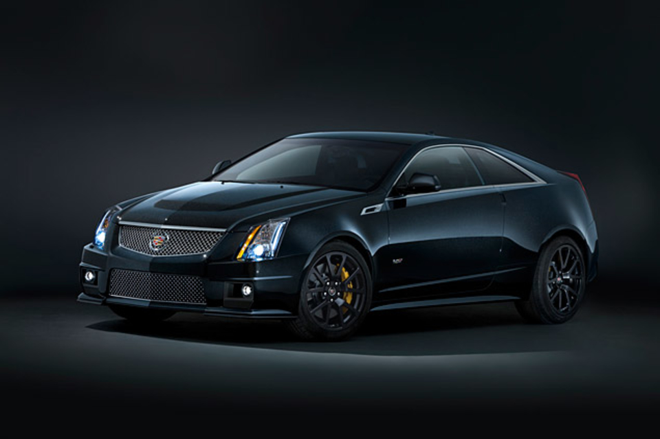 v informations coupe com cadillac sale black for bestcarmag makes articles cts photos diamond