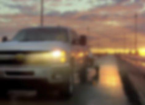 Chevy Silverado Tommy Commercial
