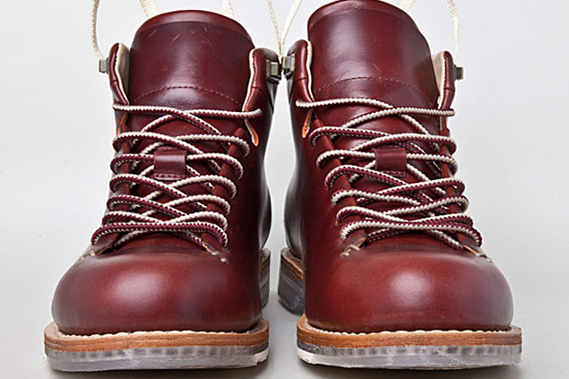 Feit Hiker X Ray Boots