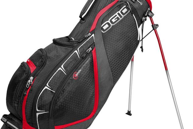 Ogio UltraLite Golf Bags