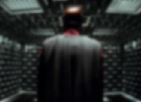 X-Men: First Class Trailer