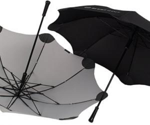 Gustbuster umbrellas in Handbags  Luggage - Compare Prices, Read