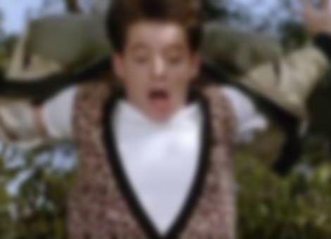Recut Ferris Bueller's Day Off Trailer