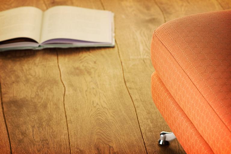 Bolefloor Hardwood Flooring